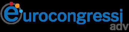 Eurocongressi